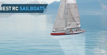 Best RC SAILBOATS