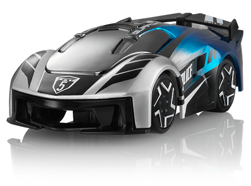 Anki Overdrive Guardian Expansion Car review