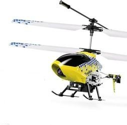 Cheerwing U12S Mini RC Helicopter with Camera review