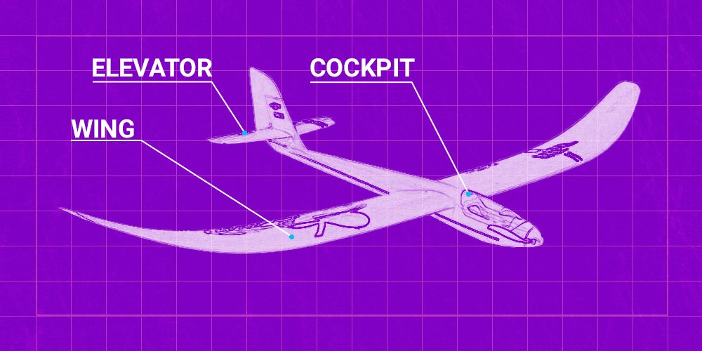 How to choose rc plane: ultimate guide for beginners.