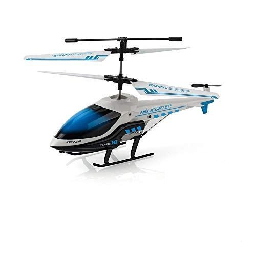 KOOWHEEL Remote Control Helicopter review