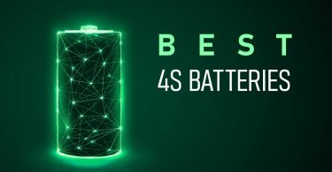 The best 4s li pol batteries